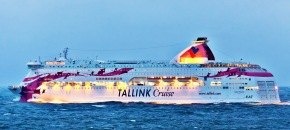 Talinas-Helsinkis-Stokholmas-Ryga