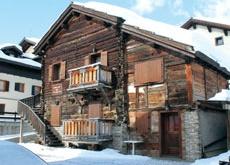 Italija, Bergamas, slidinėjimas Italijoje