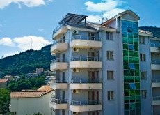 Juodkalnija - Kroatija, Tivatas