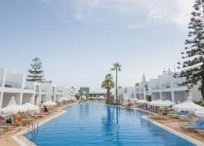 Kipras, Larnaka