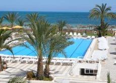 Tunisas, Džerba