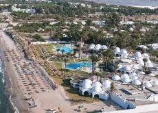 Tunisas, Enfida