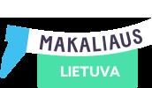 Makaliaus Lietuva