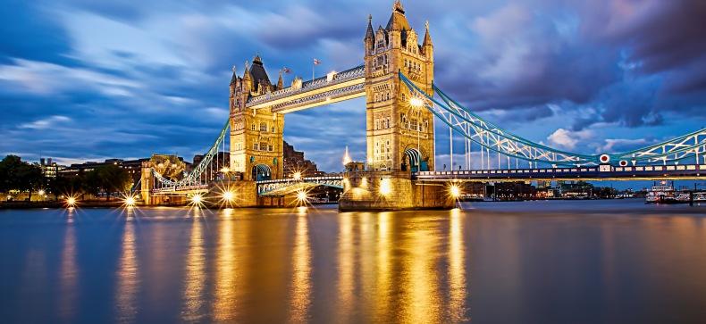 Didžiosios Britanijos prekybos ryšių perspektyvos - padrasinti.lt