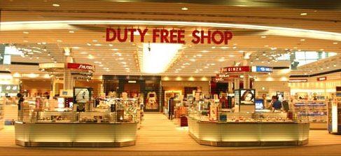 duty free makalius