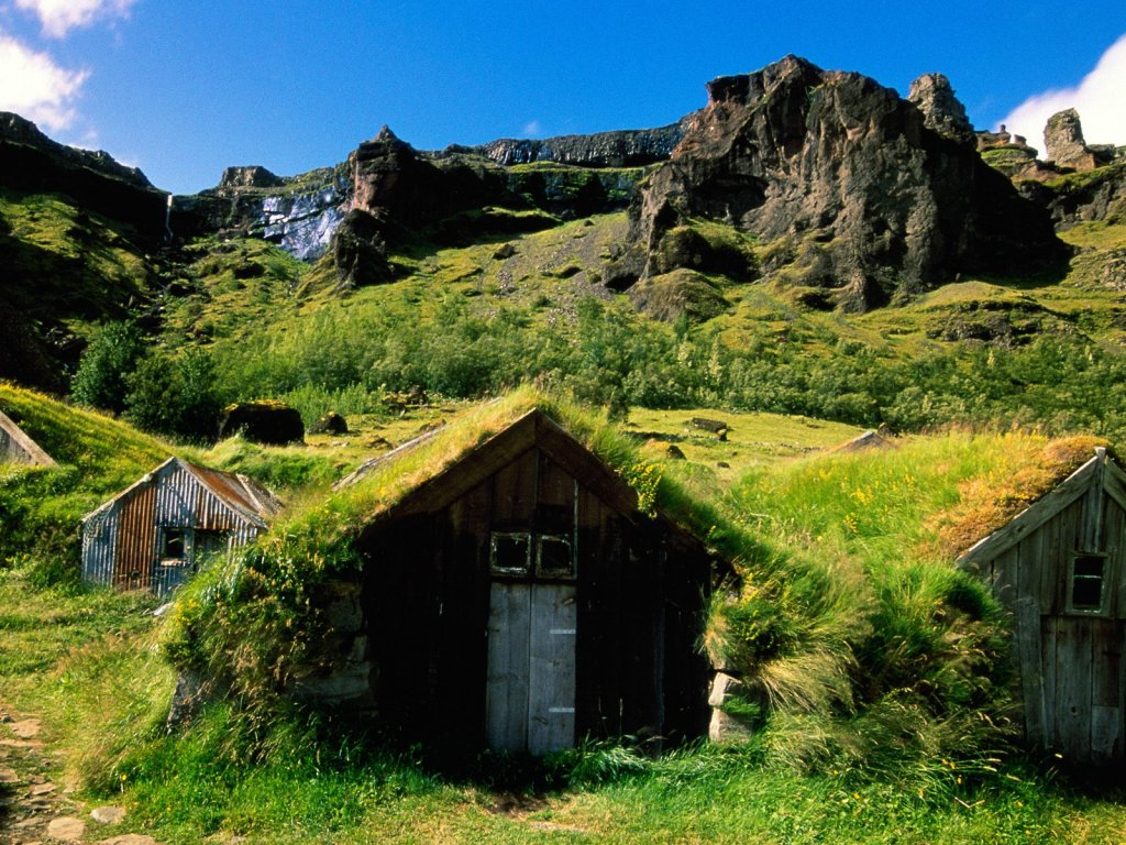 kelione i islandija makalius