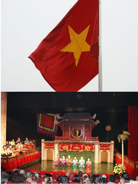 vietnamas makalius