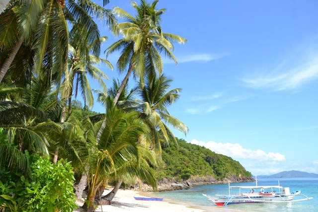 egzotine kelione i filipinus makalius
