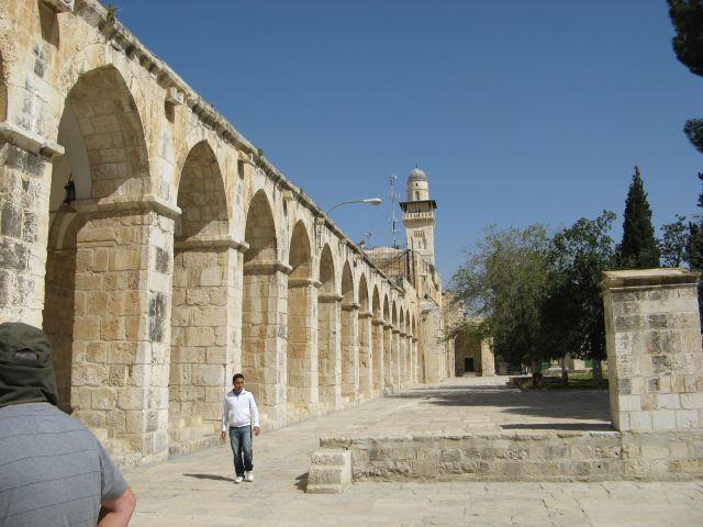 izraelis makalius (3)