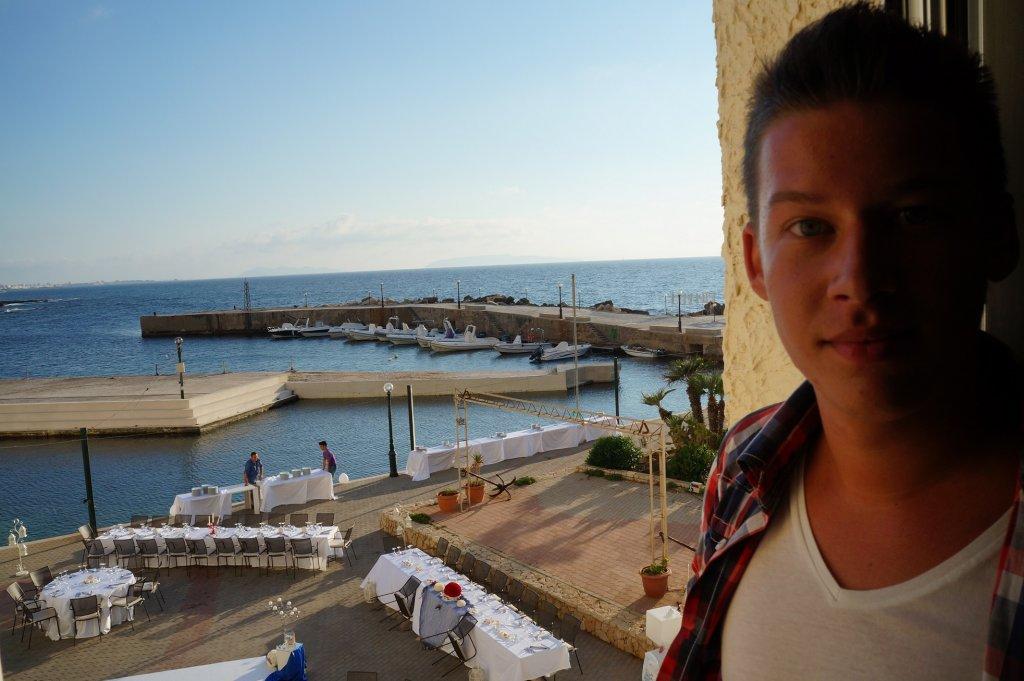 Sicily 056