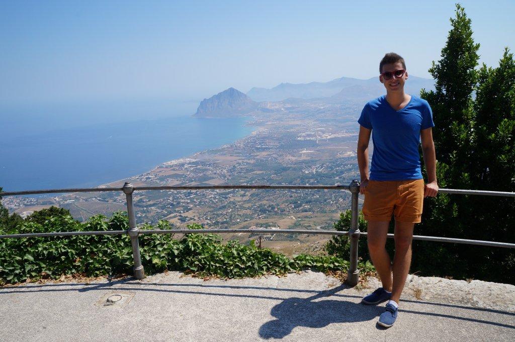 Sicily 115