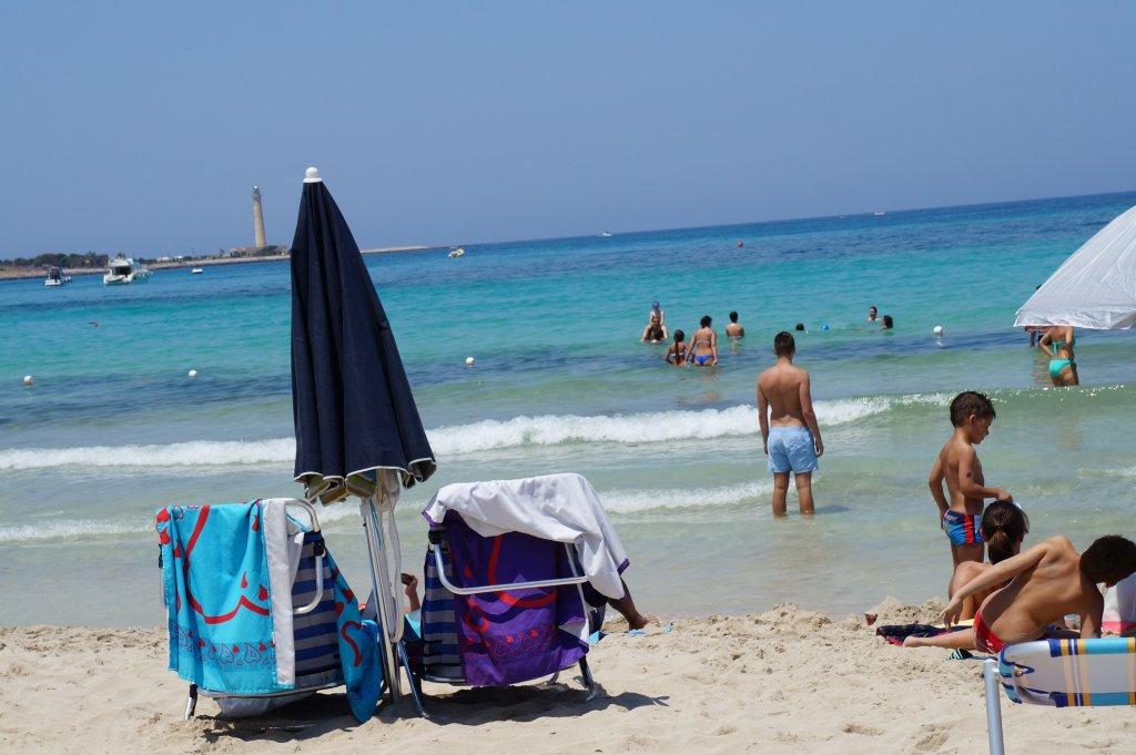 Sicily 254