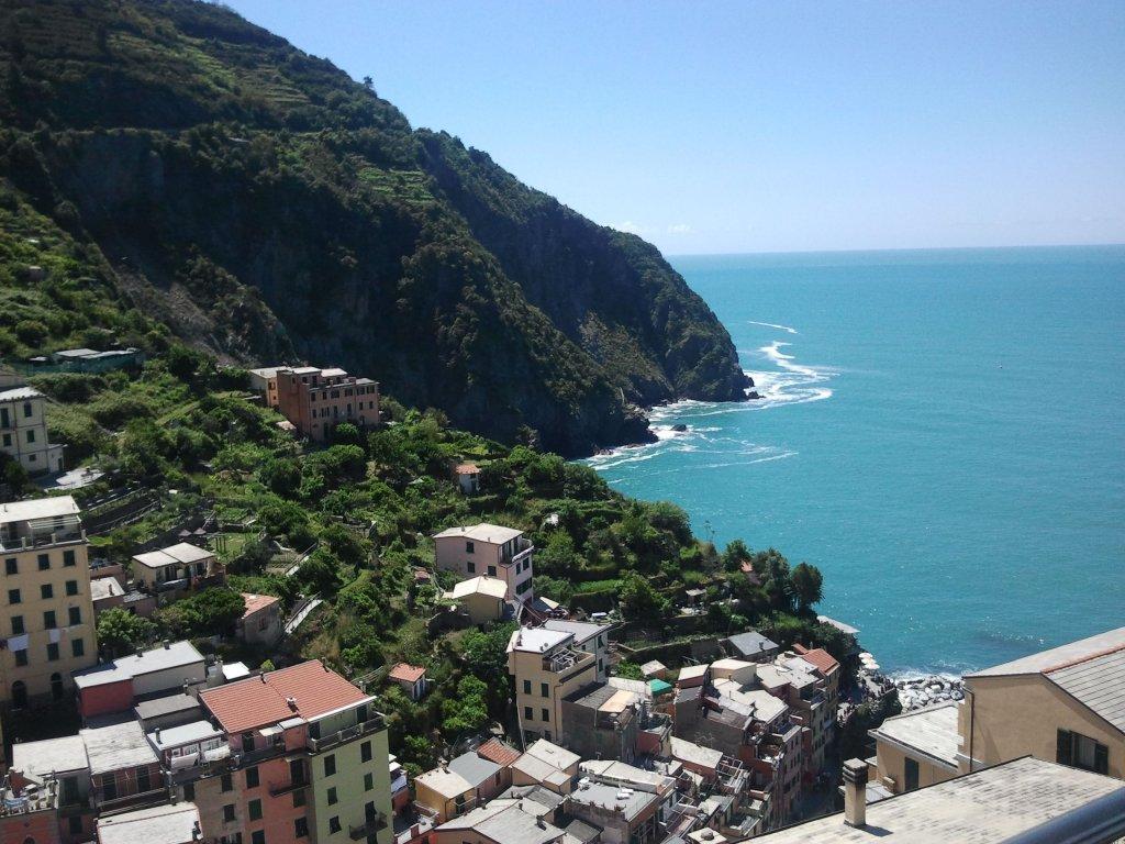 italijos