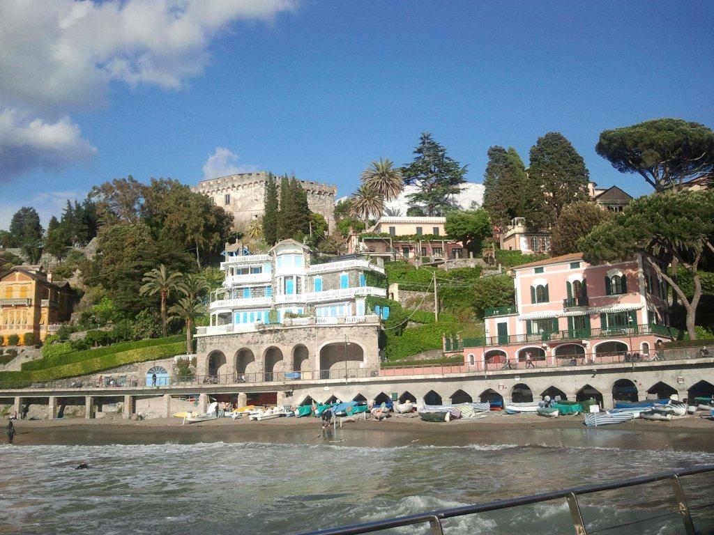 kelionė italija nuotraukos