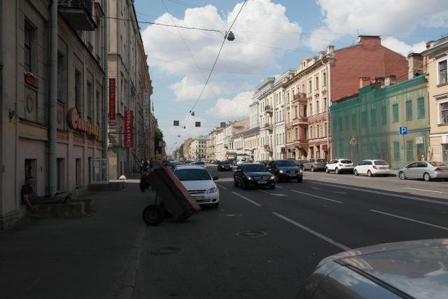 sankt peterburgas makalius (14)