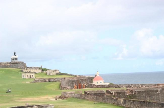 puerto rikas (2)