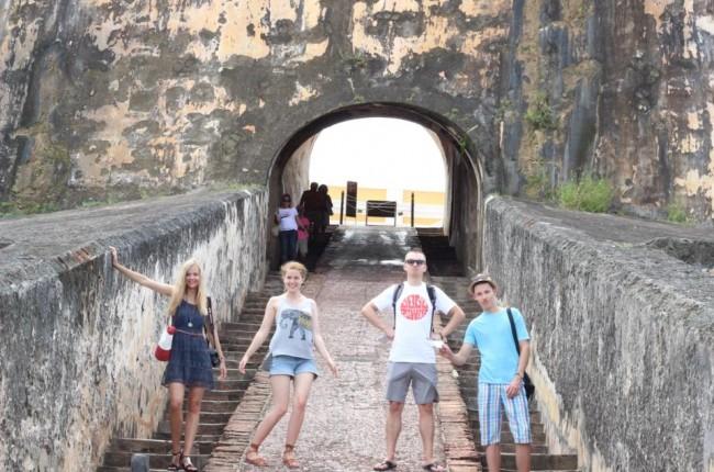 puerto rikas (7)