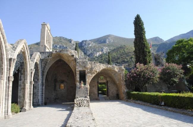 kipras (4)