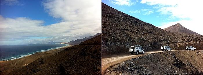 cofete-papludimys-jeep-safari-fuerteventura