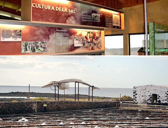 druskos-muziejus-fuerteventura