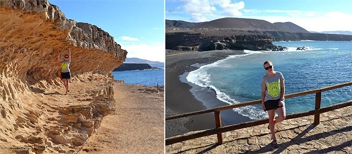 fuerteventura-achui-ajuj-miestelis