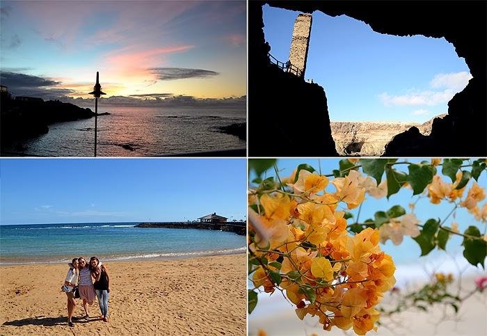 fuerteventura-plezai-nuostabus-geras-oras-grazus-saulelydziai