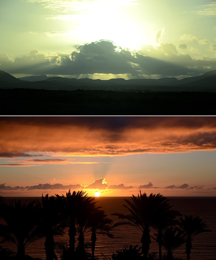fuerteventura-sauletekis-saulelydis