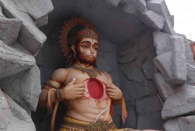 indija (3)