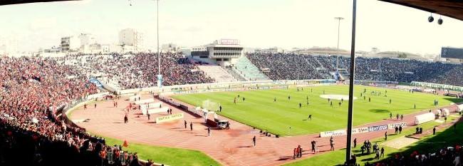 marokas (1)