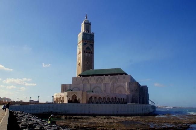 marokas (3)