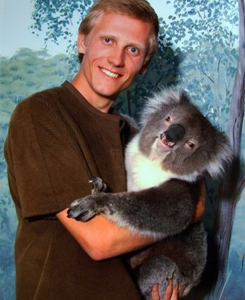 su koala