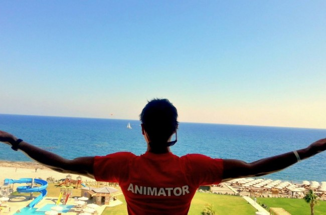 animator_Tomasz_new