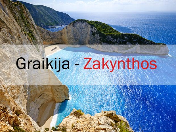 zakynthos-headeris