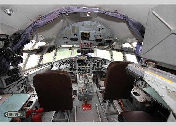 Vliegtuigsuite634086019970521375_big