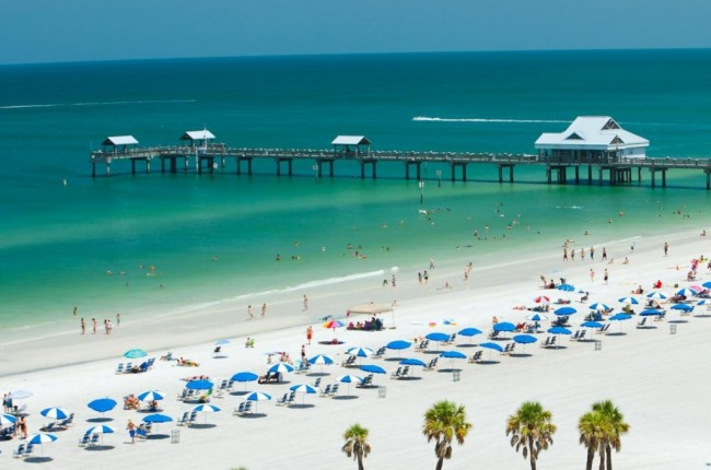 clearwater-beach-florida-weather