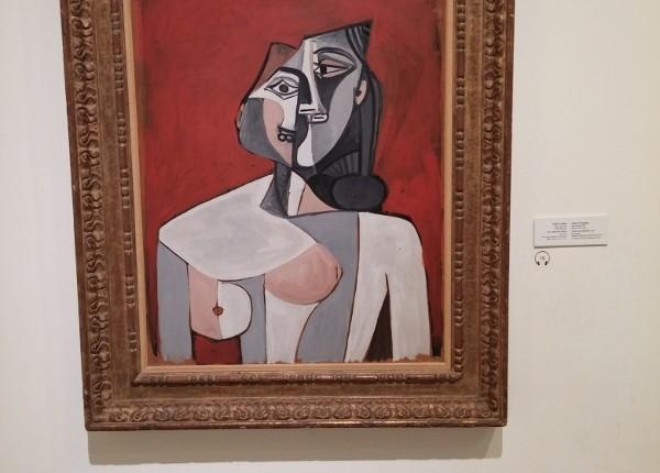 Picasso_paveikslas (600x800)