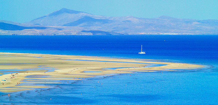 fuerteventura-beach