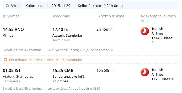Screen Shot 2015-10-02 at 16.42.42
