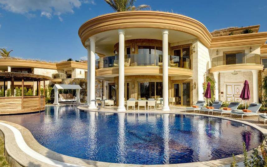 Royal-Villa