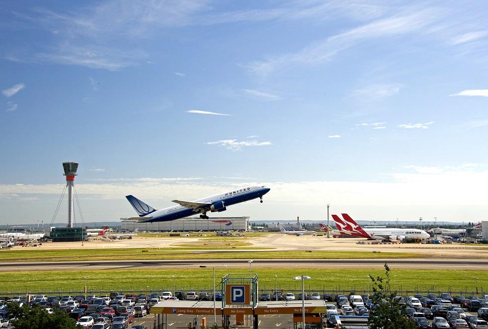 Northern-runway_Heathrow