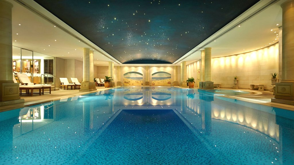 wellness-swimming-pool