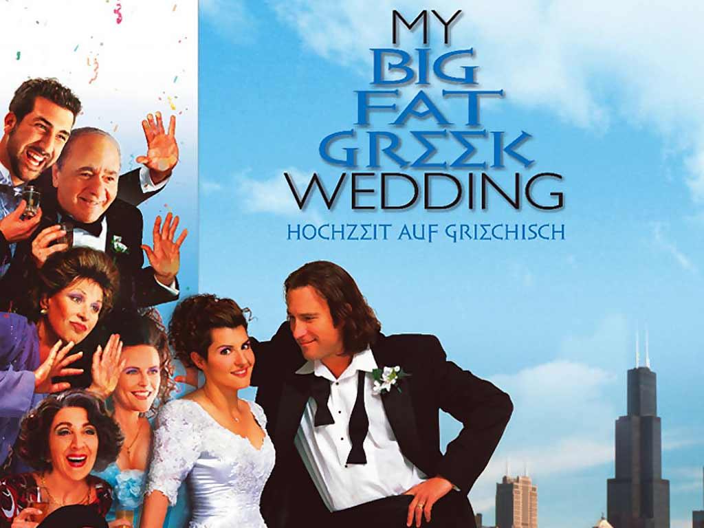 graikiskos vestuves