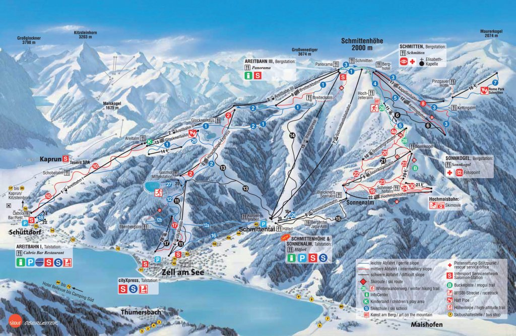 zell_am_see_map