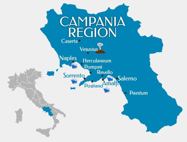 campania-1